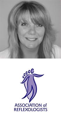 Jenny Coles Bristol Reflexology